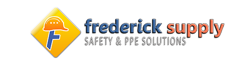 Frederick Supply - RKI Calibration Services